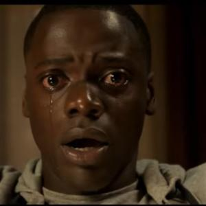 『GET OUT』新感覚スリラー おすすめ・評価・感想とネタバレ