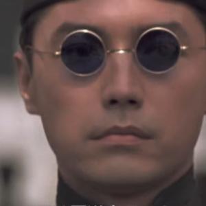 映画感想『ラストエンペラー』何か囚われ続けた皇帝を語る!