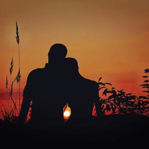 バレンタイン大切な人と一緒に見たいラブロマンス映画20選+1【2020】