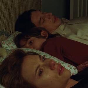 評価感想『マリッジ・ストーリー』あるあるな離婚協議、疲れ果てた末の二人の幸せは?