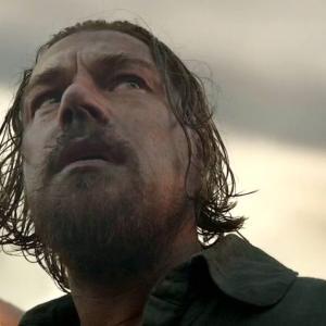 映画感想『レヴェナント: 蘇えりし者』男は極限の状態で何のために生き延びたのか!