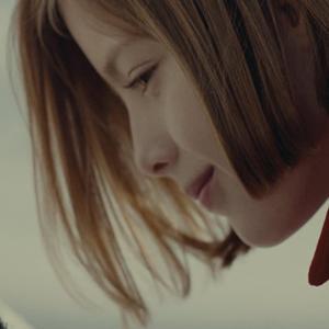 映画感想『EVA』プログラマー憎んで美少女憎まず!トレイラーは超絶カッコイイ