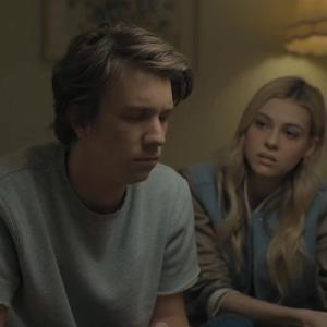 映画感想『災厄の家』妖しい研究の代償は幽霊の呼び込みホイホイ機