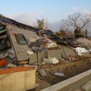 甲府に住むなら確認するべき防災サイト・アプリ5選