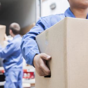 山梨県でお得に引っ越しをする方法