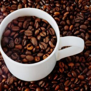 山梨でおすすめの美味しいコーヒー豆販売店9選