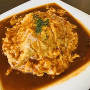 タニタ食堂の料理が食べられる『ヘルシーレストランパセリ』でヘルシーランチ