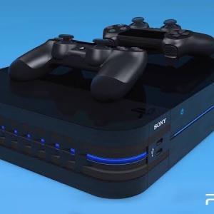 ワイ「PS5には互換ほしいなぁ」敵「!!!!」シュバババ!