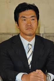 【朗報】有吉、島田紳助を痛烈批判