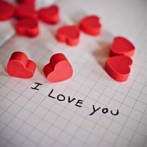 メッセージ上手は愛され上手♡バレンタイン後に動きあり