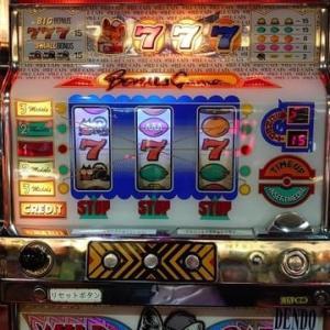 1995年4月25日(火)+17,500円 ワイルドキャッツ