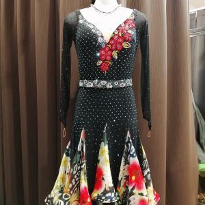 DSI London製 輸入ドレス L-D-18