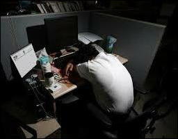 【IT3社目】転職する前に考えるべきことは