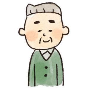 腰痛がひどく腰の痛みでまっすぐ立てない:福岡市