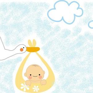 不妊症、妊娠しづらい方に有効なセルフ整体:博多駅前整体院rukka