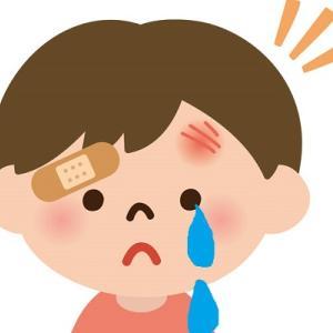 うつ病と間違いやすい症状、頭を強くぶつけた人は要注意