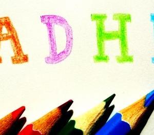 ADHD(多動性障害)の多動性、衝動性が突然発症した事例