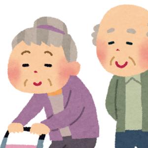 心臓の不調改善のために毎日してあげたい操作:福岡市博多区博多駅前整体院rukka