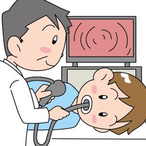 胃カメラ検査でも見つからない原因不明の胃痙攣と胃の痛み