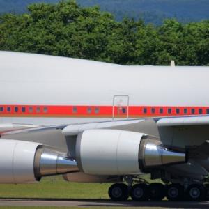 JALのステイタスはちょっと難解!?その仕組みを解説します。