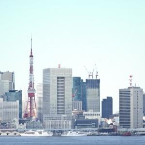 休日を東京で楽しむなら「ぐるっとパス」がおすすめですよ!