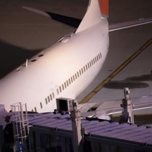 ウルトラ先得でも大丈夫!?JALの特別対応で安心して帰省や旅行の予約ができます。