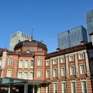 海外旅行に行きたい国1位は日本!?清潔で安全な国のイメージは健在です。