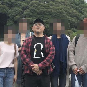 精神世界の鉄人 トーマイタル くんが脳出血で亡くなったというニュースがありました。西川史子さんも同じ症状で倒れたのですが無事だそうです。二人の生死を分けたのは何なのでしょう?