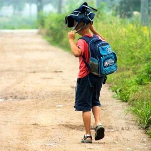 夏期講習、日程つめすぎ問題