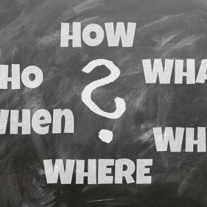 国語の強化を考える