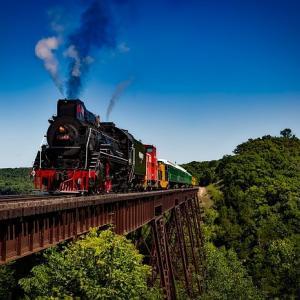 【11月8日の学習】無限列車見てきました
