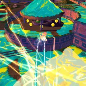 スーパーマリオ3Dコレクションが神ゲーだった件