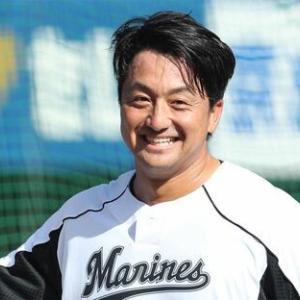 ロッテ澤村拓一にメジャー複数球団が獲得興味か