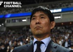 「森保監督続投から見える日本サッカー界」