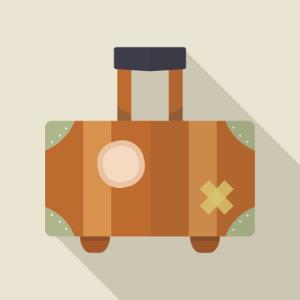 「旅打ちの方が収支が上がる?」ほか旅打ちについて