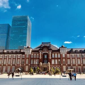 憧れの東京一人暮らし!さあ準備を始めよう!