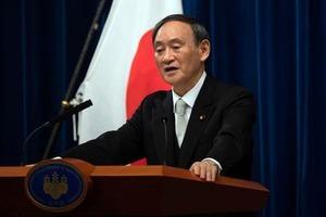 菅総理は西側諸国の罠にはまるな