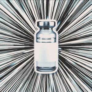 ファイザーワクチンはFDAから正式に認可されていなかった