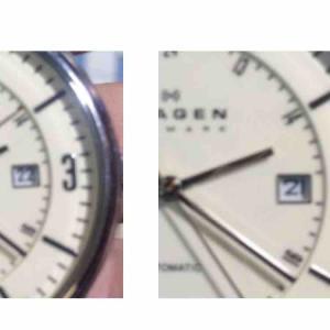 極私的腕時計ランキング 2016
