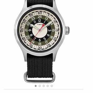 今日はシチズン プロマスター ! 【ブラックフライデーに負けない】米アマゾンで売ってる割安な時計10選