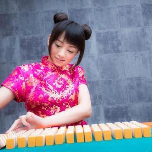 世界一薄毛ハゲが少ない国は中国だった!ハゲが少ない理由はウーロン茶!?