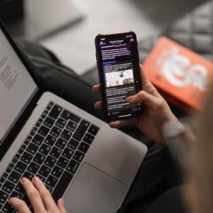 BigBossは自動売買できる?自動売買のメリットや設定方法を解説!