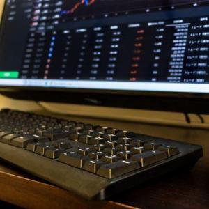BigBoss(ビッグボス)の最低入出金額や入金反映にかかる時間を解説