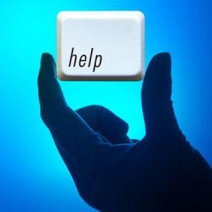 BigBoss(ビッグボス)にログインできないとき、口座凍結や休眠の場合はどう対処したらいい?