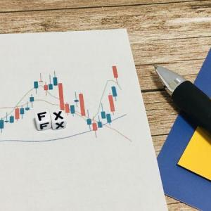 XM(XMTrading)の自動売買設定方法を解説!