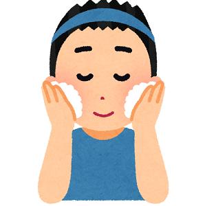 【再始動】レチノールクリーム検証~5日目・6日目~