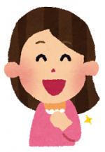【写真あり】眉間のシワに効果!!
