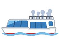 【追記】新型コロナウイルス!乗船客への各国の対応