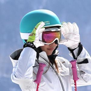 スキーにヘルメットは必要か?