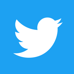 Jet Packで記事更新のタイミングで自動tweetさせる【WordPress】